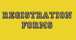 Hockey Camp Registration Forms